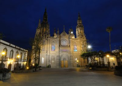 Arucas-Cathedral-night