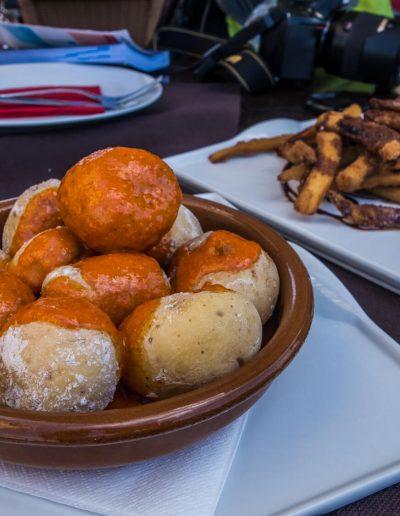 Gran-Canaria-Loft-Arucas-Town-Rstaurante-El-Mercado