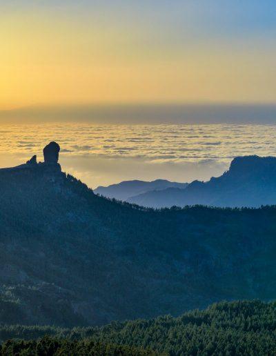 Gran-Canaria-Loft-Roque-Nublopg