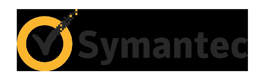 Loft Gran Canaria | Apartamentos turísticos en el norte de ...  Symantec Logo 2017