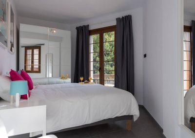 loft-gran-canaria-1B-Room-2