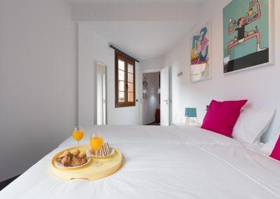 loft-gran-canaria-1B-Room-4