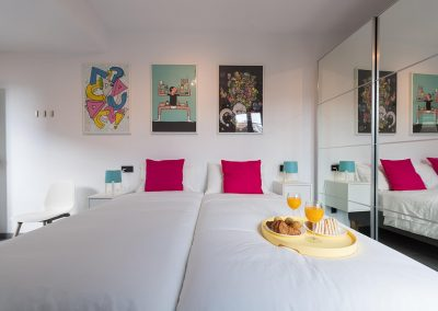 loft-gran-canaria-1B-Room-5-XL_bed