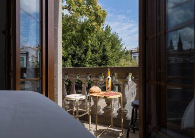 loft-gran-canaria-1B-Room-6-balcony