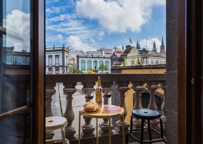 loft-gran-canaria-1B-Room87-balcony