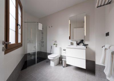loft-gran-canaria-1B-bathroom