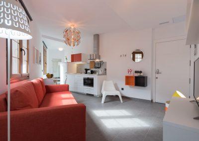 loft-gran-canaria-1B-living-sofa