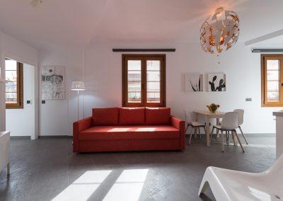 loft-gran-canaria-1B-sofa-extra-large