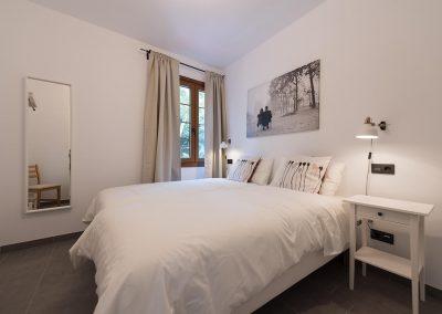 loft-gran-canaria-1a-Room