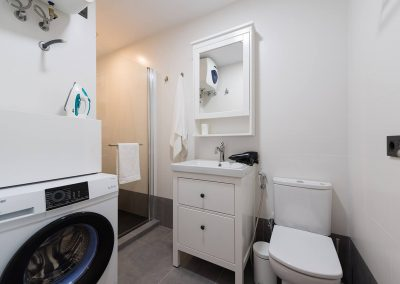 loft-gran-canaria-1a-Wash-dryer