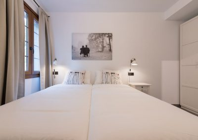 loft-gran-canaria-1a-double-bed-xl