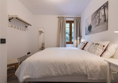 loft-gran-canaria-1a-room-extra-bed-sise