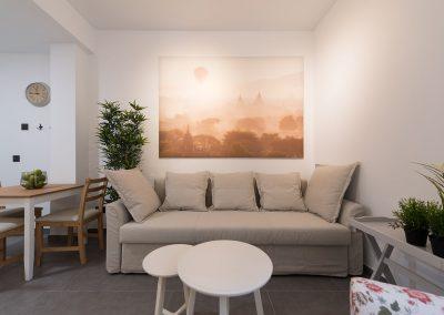 loft-gran-canaria-1a-sofa