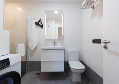 loft-gran-canaria-2A-Bathroom