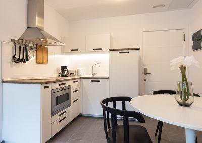 loft-gran-canaria-2A-Kitchen_Kettel