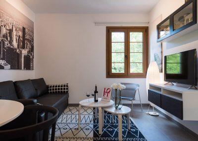 loft-gran-canaria-2A-Living-