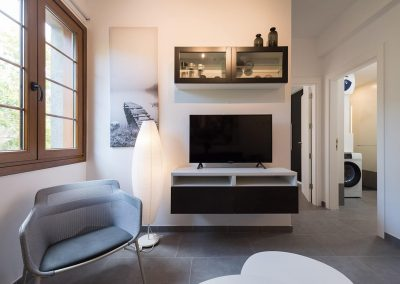 loft-gran-canaria-2A-Living-LED-TV