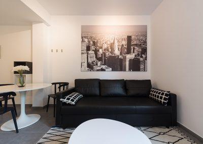 loft-gran-canaria-2A-Living_Bedsofa