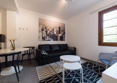 loft-gran-canaria-2A-Living_Sofa
