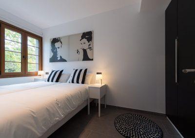 loft-gran-canaria-2A-Room-1