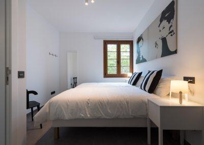 loft-gran-canaria-2A-Room-2