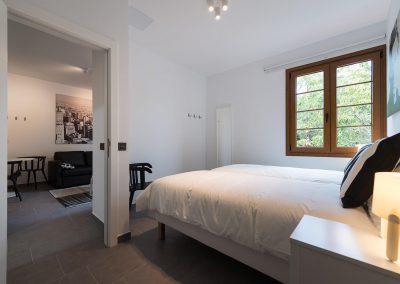 loft-gran-canaria-2A-Room-3