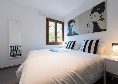 loft-gran-canaria-2A-Room-6