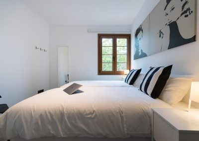 loft-gran-canaria-2A-Room-7
