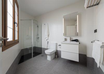 loft-gran-canaria-2B-Bathroom