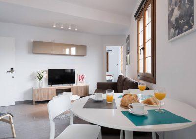 loft-gran-canaria-2B-Dinner-Room