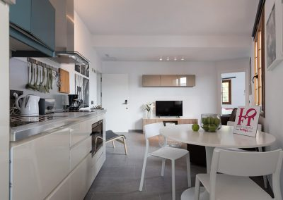 loft-gran-canaria-2B-Kitchen-2