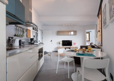 loft-gran-canaria-2B-Kitchen