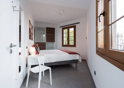 loft-gran-canaria-2B-Room