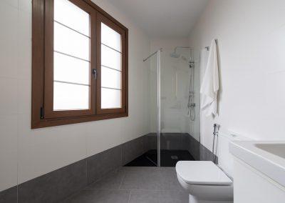 loft-gran-canaria-2B-Shower