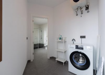 loft-gran-canaria-2B-Wash_Machine